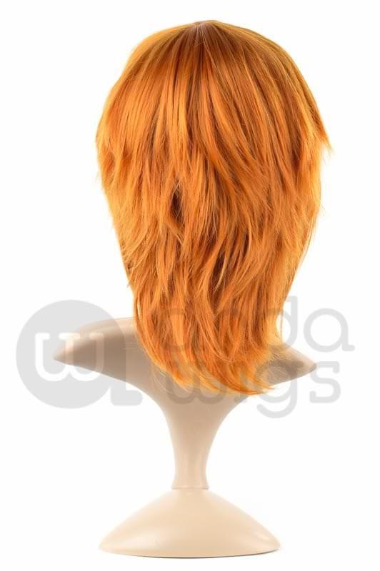 weltweite Auswahl an klassischer Stil Original wählen Arda Wigs - Magnum - Pumpkin (CL-066)